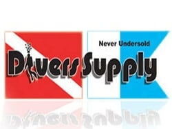divers-supply